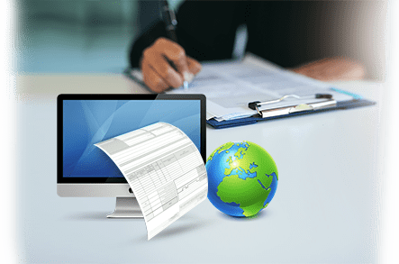 forms-processing-services