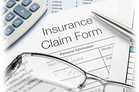 insurance-claim-processing-services