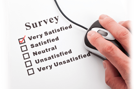 survey-data-processing-services