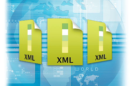 xml-conversion